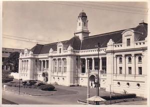 De Javasche Bank 1828 – 1953
